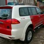 mitsubishi-pajero-sport-dual-tone-flame-red-white-limited-edition-005