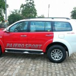 mitsubishi-pajero-sport-dual-tone-flame-red-white-limited-edition-007