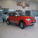 mitsubishi-pajero-sport-dual-tone-flame-red-white-limited-edition-009