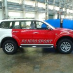mitsubishi-pajero-sport-dual-tone-flame-red-white-limited-edition-014