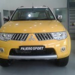 mitsubishi-pajero-sport-dual-tone-lemon-yellow-white-limited-edition-001