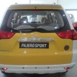 mitsubishi-pajero-sport-dual-tone-lemon-yellow-white-limited-edition-004