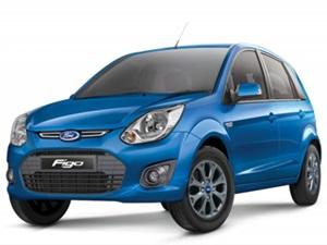 new-ford-figo-2014-blue-interior
