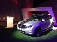 nissan-terrano-1st-anniversary-edition-launched-price-pics-details