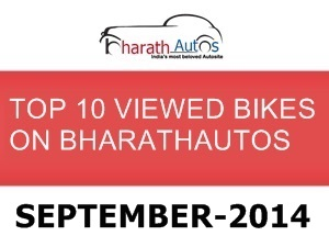 top-10-viewed-bikes-bharathautos-september-2014