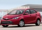 toyota-c-segment-sedan-honda-city-rival-price-pics-details