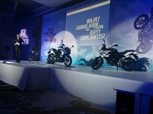 turkey-bajaj-dealers-meeting-pulsar-200ss-pulsar-150ns-discover-150f