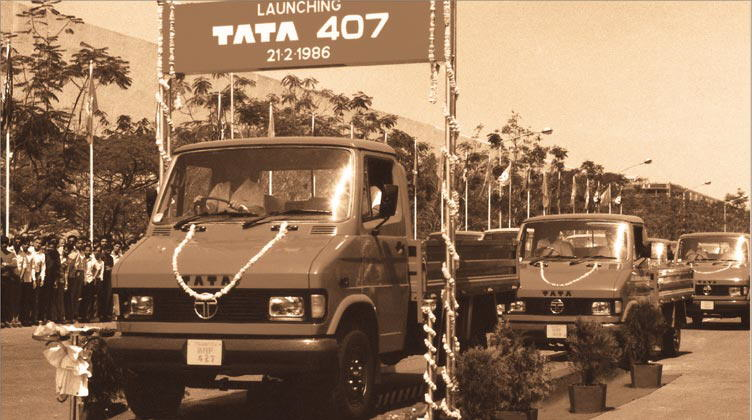 tata motors acquiring daewoo Tata motors south korea ethiopia  house of tata: acquiring a global footprint,  acquired daewoo commercial vehicle company acquired good earth corporation.
