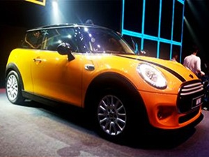 2014-mini-cooper-india-launched-details-price-pics