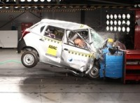 datsun-go-fail-global-ncap-crash-test-video