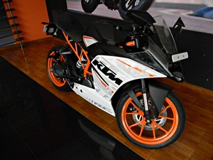 ktm-launches-india-made-390s-in-us