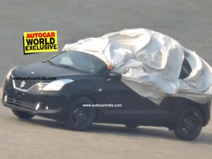 maruti-suzuki-yra-hatchback-first-photo-surfaces-online