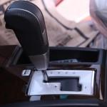mitsubishi-pajero-sport-4x2-automatic-gearbox-transmission