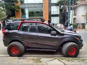 modified-mahindra-xuv500-customized-bangalore