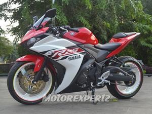modified-yamaha-yzf-r25-indonesia