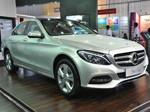 new-2015-mercedes-c-class-previewed-bangalore-bookings-price-launch