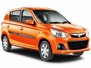 new-maruti-alto-k10-launched-today
