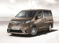 nissan-evalia-special-variant-launched-india