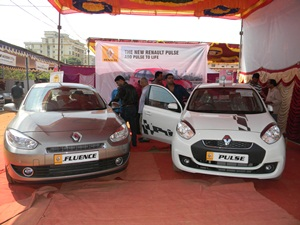 renault-india-free-service-camps-2014