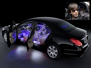 shahrukh-khans-10-crore-mercedes-s600-guard-bomb-proof-car