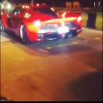 spotted-in-mumbai-first-ferrari-laferrari-in-india-001