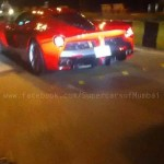 spotted-in-mumbai-first-ferrari-laferrari-in-india-007
