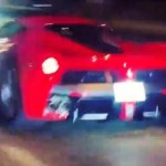 spotted-in-mumbai-first-ferrari-laferrari-in-india-008
