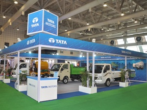 tata-motors-municipal-range-ace-mini-trucks