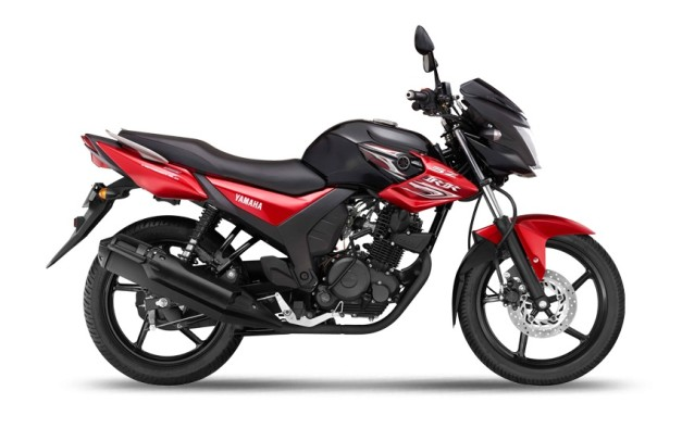 ... Rr V2 0 Vs Bajaj Discover 150s Vs Honda Cb Unicorn Spec on Pinterest