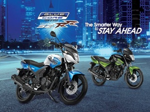yamaha-sz-rr-version-2-0-launch-price-pics-details