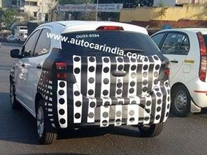 2015-ford-figo-spied-india