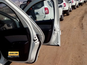 2015-renault-duster-update-india-spied