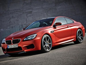 2016-bmw-6-series-facelift-unveiled