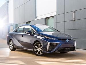 2016-toyota-mirai-hydrogen-fuel-cell