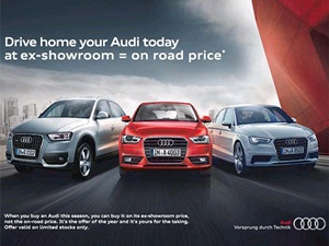 audi-india-offers-discount-december-2014