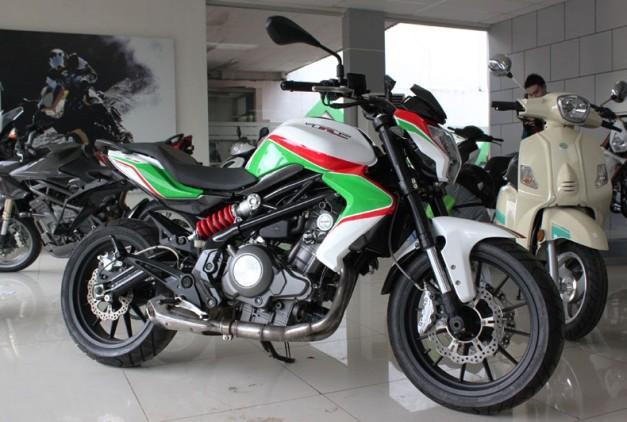 benelli-tnt-250