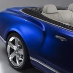 bentley-grand-convertible-is-mulsanne-convertible (1)