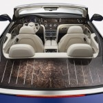 bentley-grand-convertible-is-mulsanne-convertible (2)