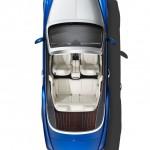 bentley-grand-convertible-is-mulsanne-convertible (3)