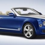 bentley-grand-convertible-is-mulsanne-convertible (4)