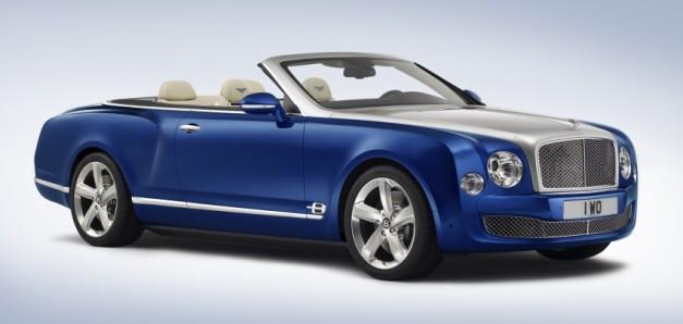bentley-grand-convertible-topless-front