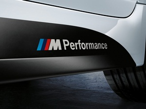 bmw-m-performance-power-kits-discontinued-india