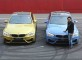 bmw-m3-m4-coupe-launched-india