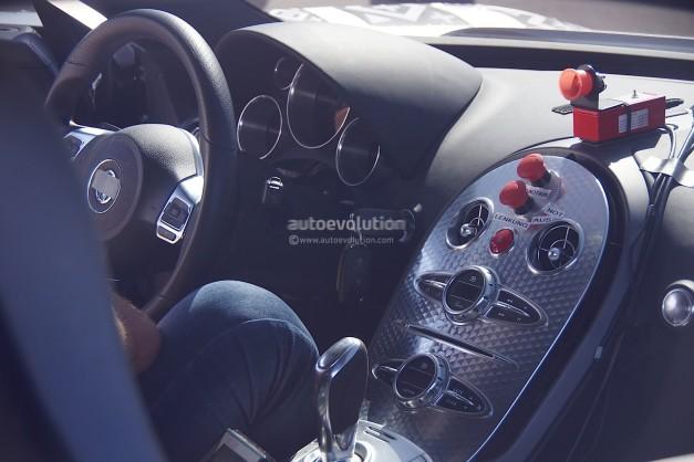 bugatti-veyron-successor-chiron-dashboard