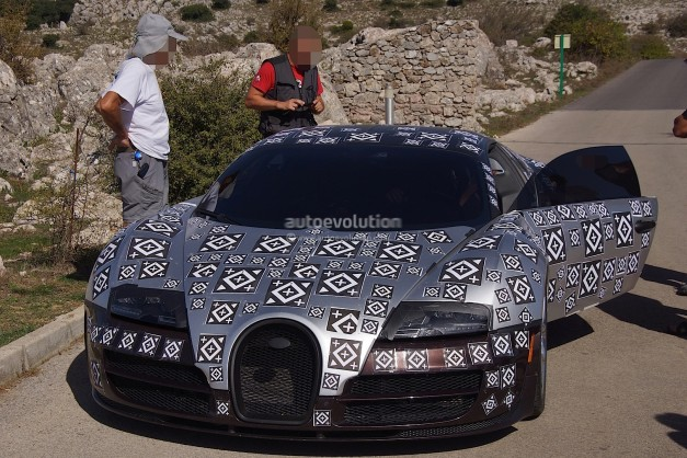 bugatti-veyron-successor-chiron-front