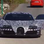 bugatti-veyron-successor-chiron-spied (2)