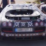 bugatti-veyron-successor-chiron-spied (3)