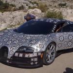 bugatti-veyron-successor-chiron-spied (5)