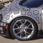 bugatti-veyron-successor-chiron-spied (6)