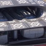 bugatti-veyron-successor-chiron-spied (7)